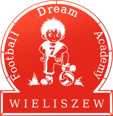 football dream academy